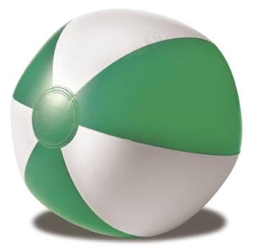 PVC-Wasserball