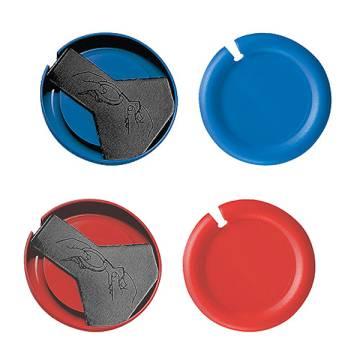Wurfspiel Mini-Flipper 50