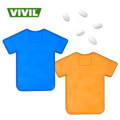 Mint-Spender Trikot Vivil