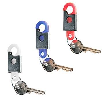 Schlüsselanhänger Safety