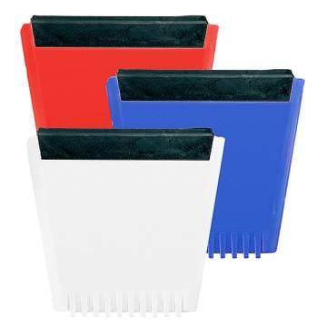 Eiskratzer Logo