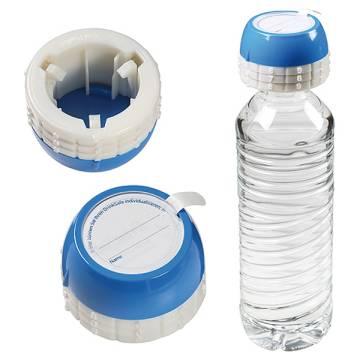 Flaschensafe Secure klein