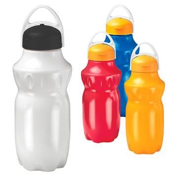 Trinkflasche Sports 0,5 l