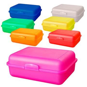 Vorratsdose School-Box