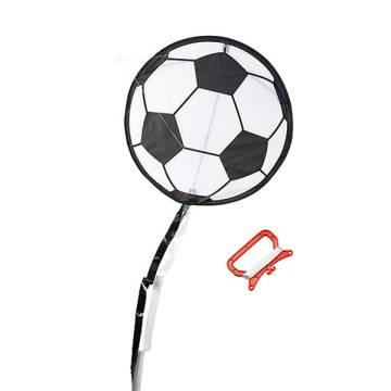 Drachen Fußball