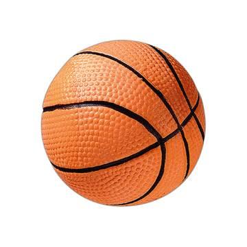 Springball Basketball