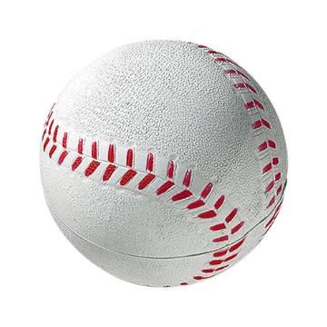 Springball Baseball