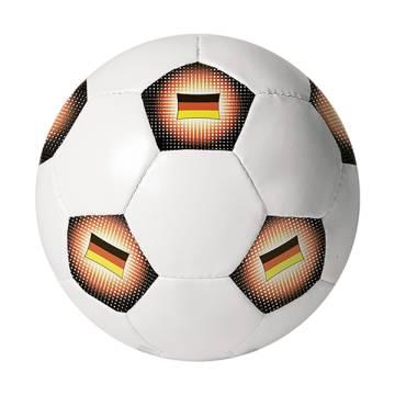 Fußball Nations - Deutschland