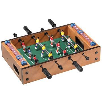 Miniaturspiel Soccer