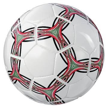 Fußball Winner
