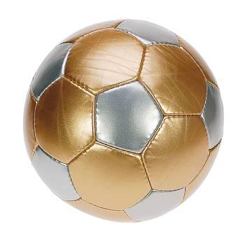 Fußball Golden Goal