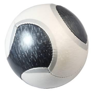 Fußball Starlight