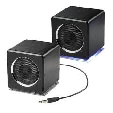 Lautsprecher Melodic