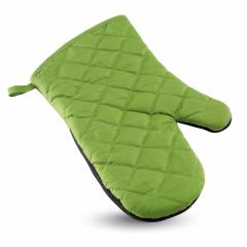 Topfhandschuh grün Neokit