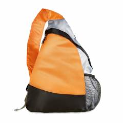 Rucksack orange Gary