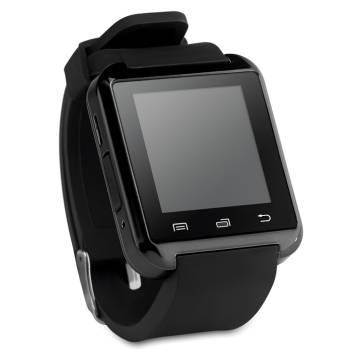 Smartwatch schwarz Smartone