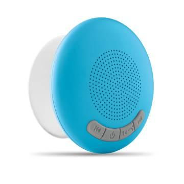 4.2 Bluetooth Lautsprecher türkis Douche