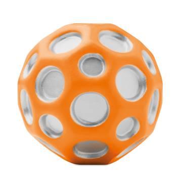 Springball orange Bouncy