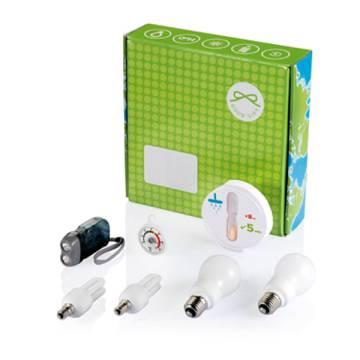 Energiesparbox 3