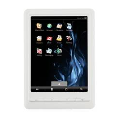 PC Touch Screen Tablet mit WIFI