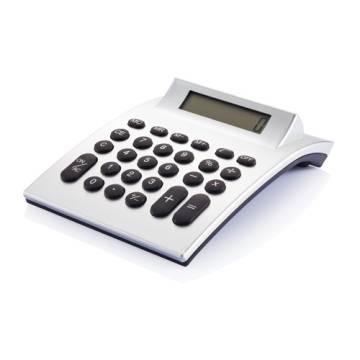 Desk Taschenrechner