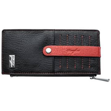 Ferraghini Brieftasche